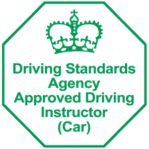 lpeachschoolofmotoring, motor driving bristol, learn car driving bristol, best car driving school bristol